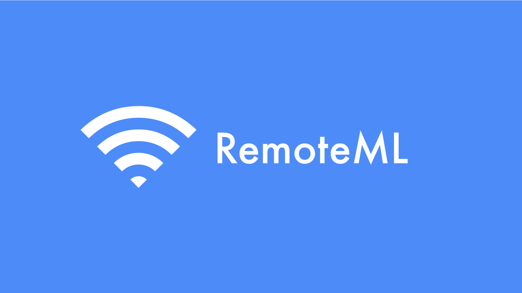 Remote-Friendly vs. Remote-First